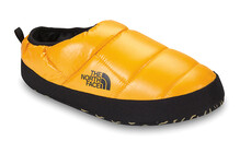 The North Face Men's NSE Tent Mule III shiny yellow/tnf black